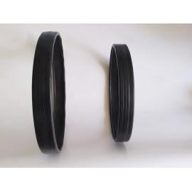 Bandes de roulement Ø 290 mm et 360 mm