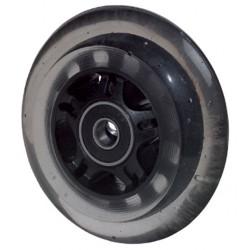 Skater wheel
