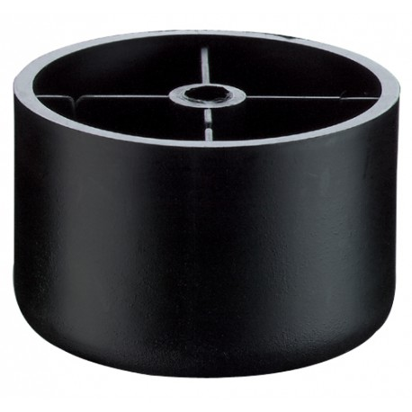patins pour meubles become partners. Black Bedroom Furniture Sets. Home Design Ideas