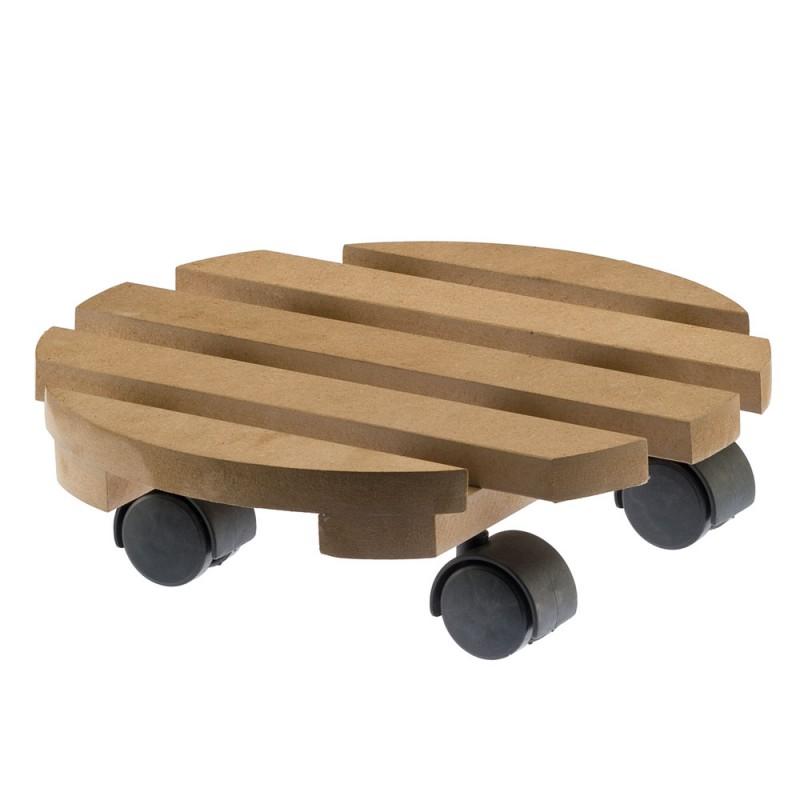 poele marron. Black Bedroom Furniture Sets. Home Design Ideas