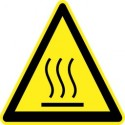 Heating resistant